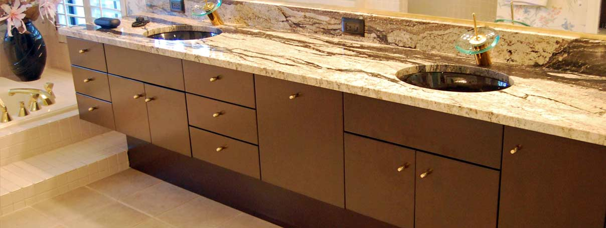 bathroom-slider-bathroom-cabinet-contractors-beverly-hills