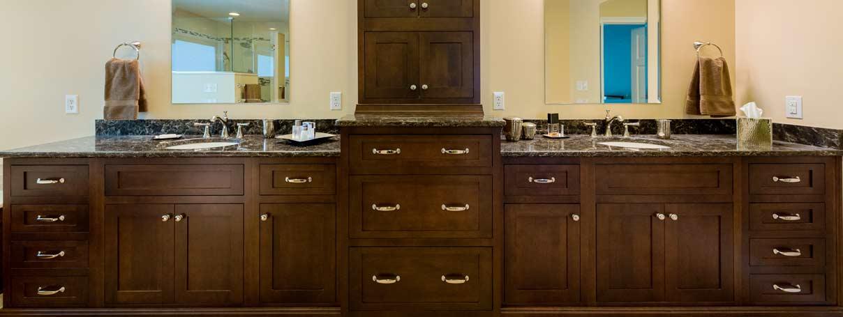 bathroom-slider-bathroom-cabinet-contractors-pasadena