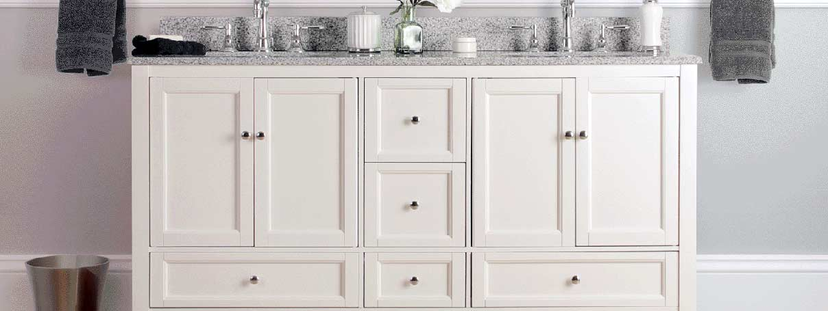 bathroom-slider-bathroom-cabinet-contractors-san-diego