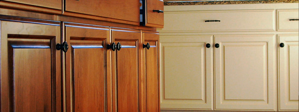 custom-cabinets-horz-4-dark-wooden-cabinets-and-white-cabinetry-los-angeles