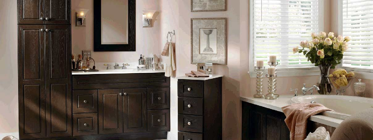 general-slider-bathroom-cabinets-installation-contractor-los-angeles
