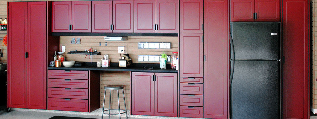 home-garage-cabinets-horz1-red-inwall-cabinets-los-angeles