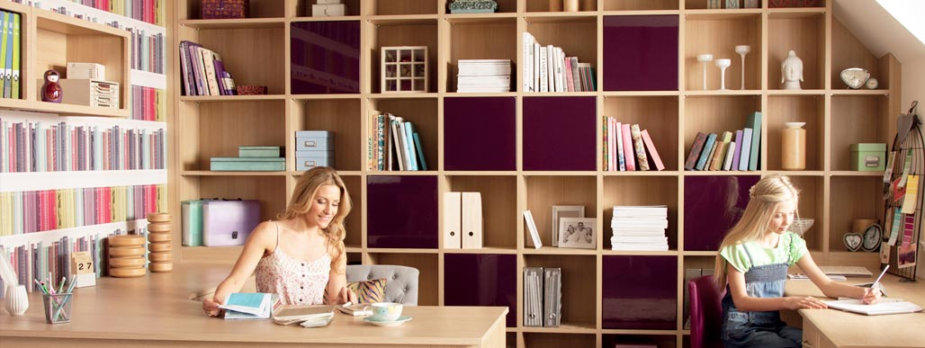 home-office-horz1-inwall-home-office-cabinets-los-angeles1
