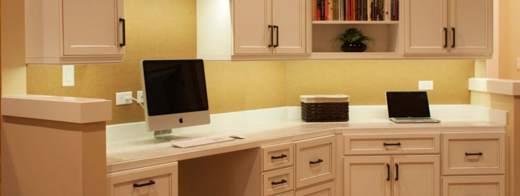 home-office-horz4-white-wooden-cabinet-installers-hollywood-los-angeles-ca