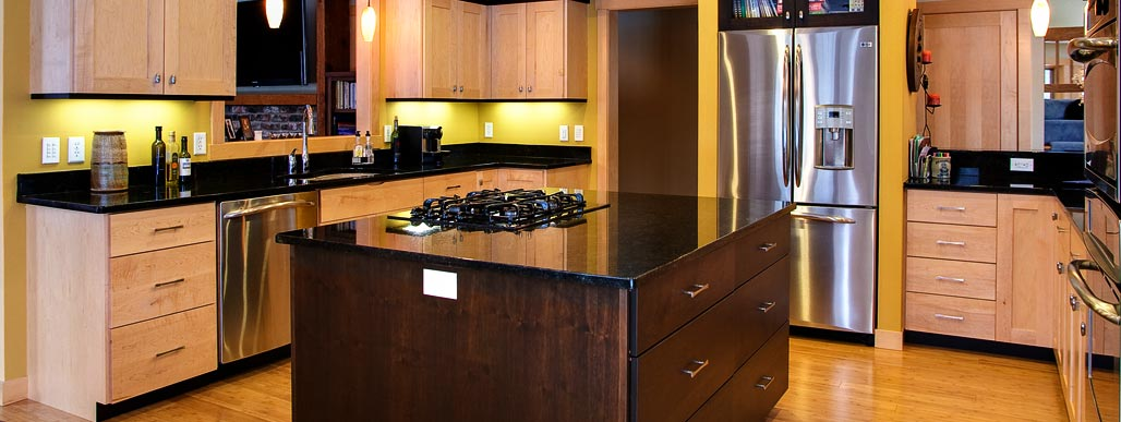 Delicieux Kitchens Horz Custom Cabinet Refinishing Los Angeles