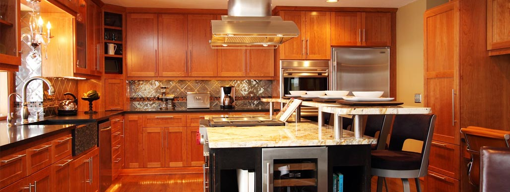 kitchens-horz-custom-cabinet-refinishing-malibu1