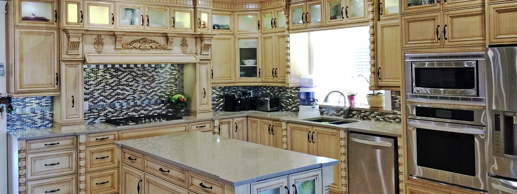 kitchens-horz-custom-cabinet-refinishing-pasadena