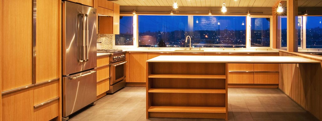 wood-horz1-wood-cabinet-installers-los-angeles