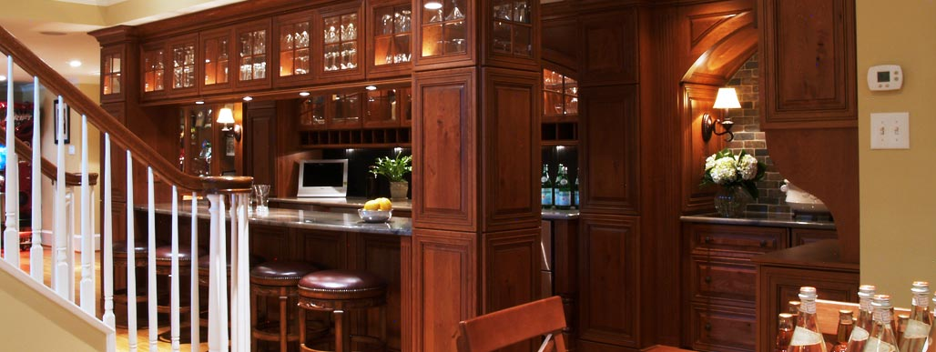 wood-horz2-custom-wood-cabinets-beverly-hills1